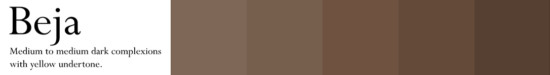 beja-skin-tone