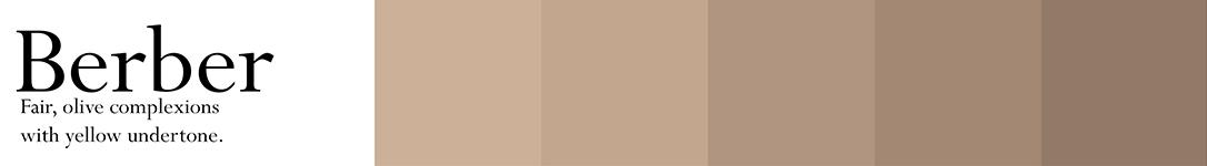 berber-skin-tone
