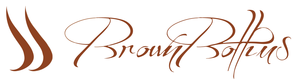 BrownBottims
