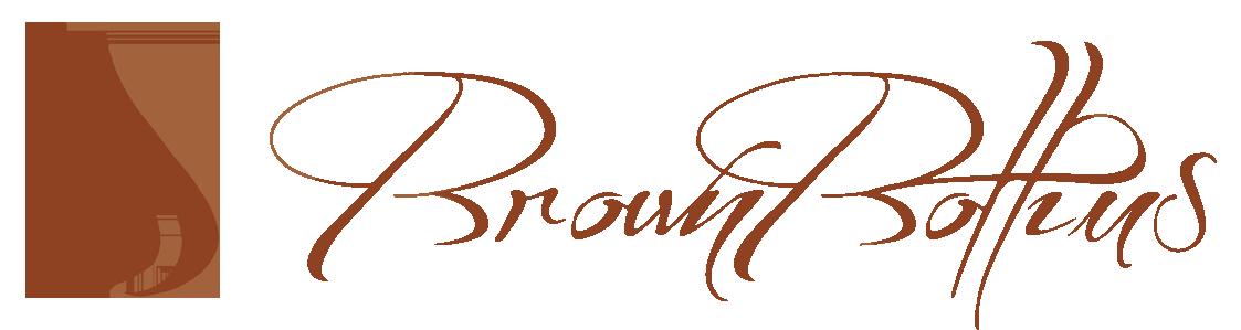 BrownBottims