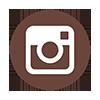 Follow Brown Bottims on Instagram